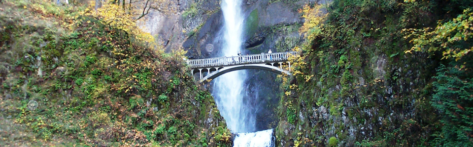 Hood_Gorge_Regions_West_Columbia_River_Gorge_02