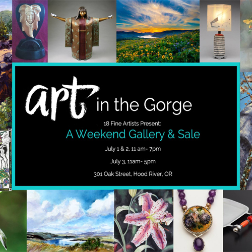 Art_In_The_Gorge