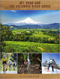Mt_Hood_and_the_Columbia_River_Gorge_Visitor_Guide