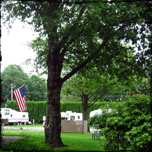 Crown_Point_RV_Park