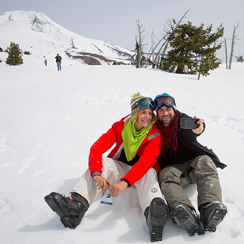 Selfie-on-Mt-Hood-500x500