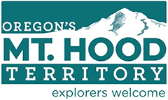 Hood_Gorge_Mt_Hood_Territory_Chamber_of_Commerce_02
