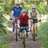 Hood_Gorge_Trip_Ideas_Biking_Cycling