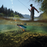 Hood_Gorge_Trip_Ideas_Fishing