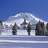Hood_Gorge_Trip_Ideas_Timberline_Lodge